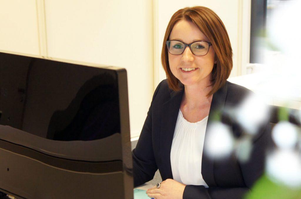 Friebe & Partner Mitarbeiter Nuernberg